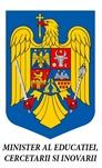 Colegiul Naţional - Zinca Golescu