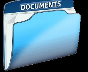 Regulamentul de organizare și funcționare- proiect în dezbatere
