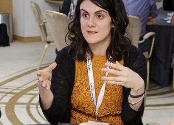 Ioana Neamțu